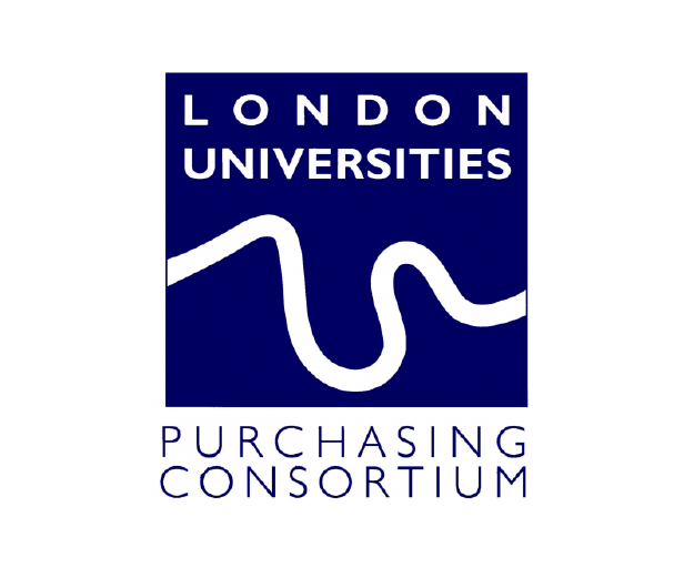 London Universities Purchasing Consortium
