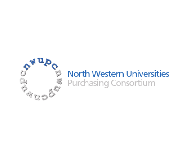 North Western Universities Purchasing Consortium