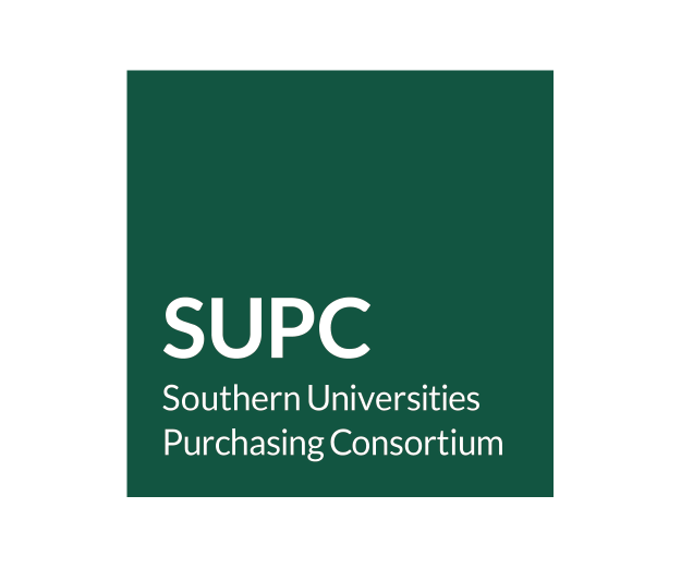 Southern Universities Purchasing Consortium