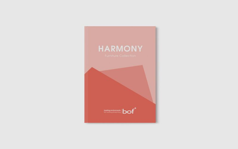 Download Harmony Collection