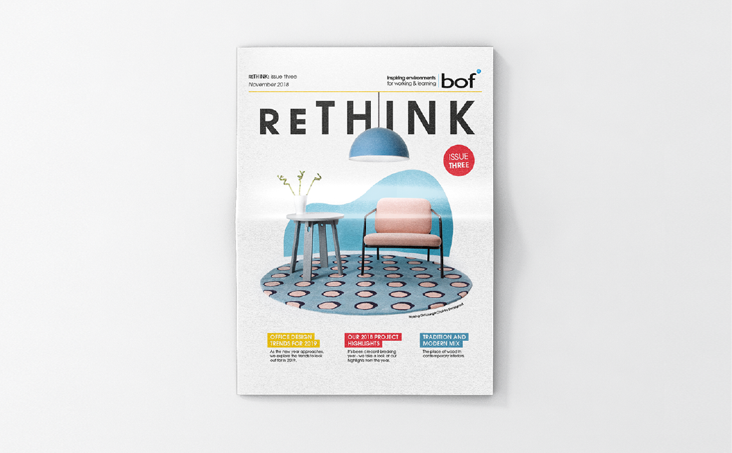 Download ReTHINK V3