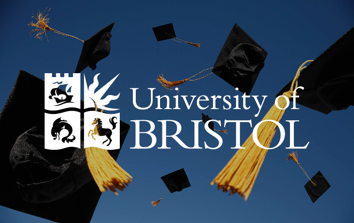 University of Bristol contract awarded